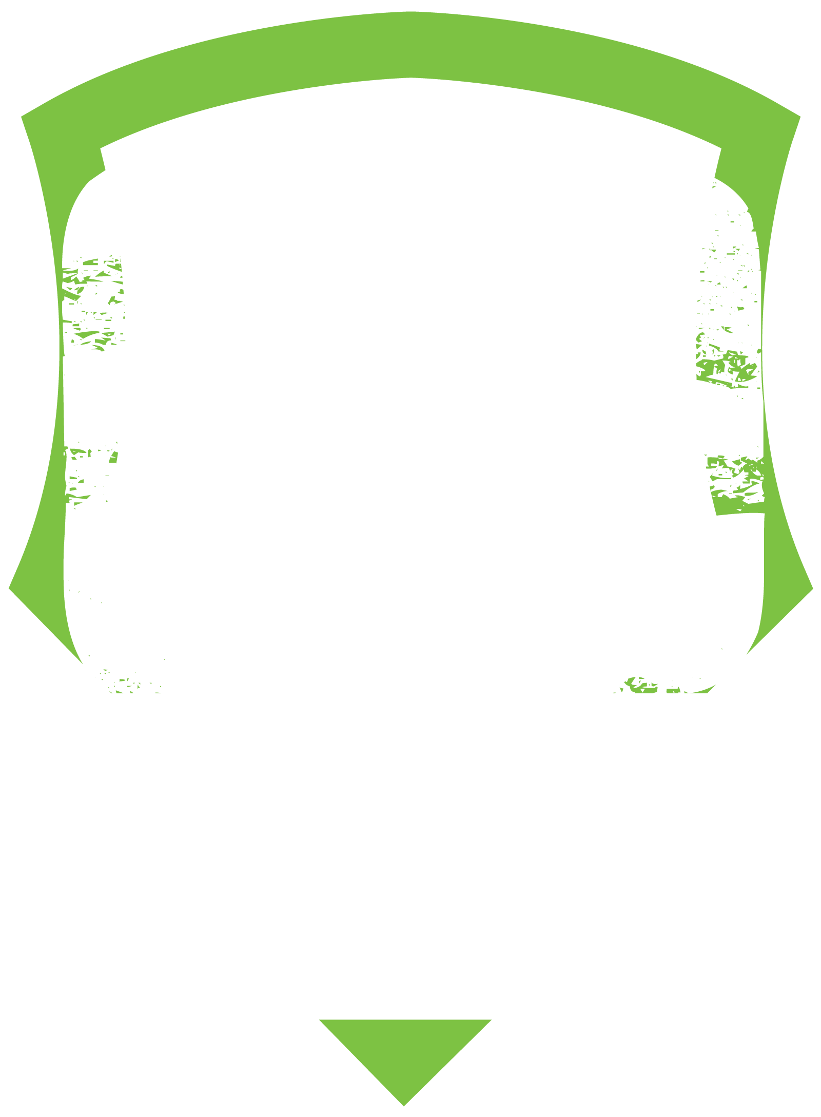 CBD Matrix